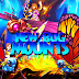 New Flying Bug Mounts in Wizard101