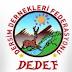 Yasaklanan Munzur Festivali Hakkında DEDEF'den Açıklama