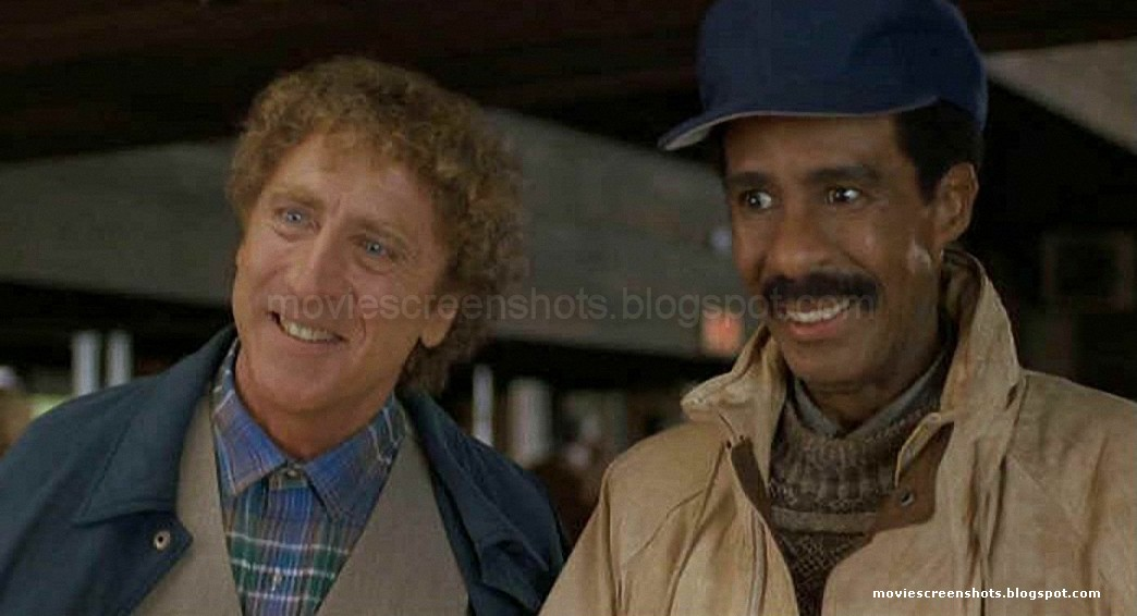 vagebonds movie screenshots see no evil hear no evil 1989