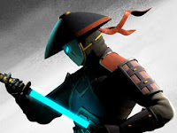 Download Game Mod Shadow Fight 3 For Android Unlimited Money 2019