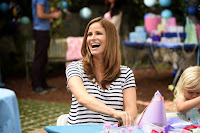 I'm Sorry Series Andrea Savage Image 2 (3)
