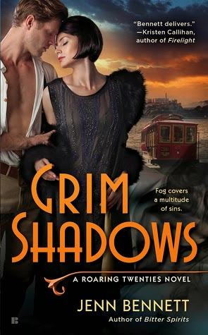 https://www.goodreads.com/book/show/18045490-grim-shadows