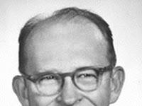 Willard F. Libby- Penemu Penanggalan Radiokarbon