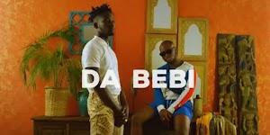 Download Video   Mr Eazi ft King Promise & Maleek Berry - Dabebi