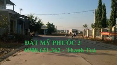 mua-lo-k23-k24-k25-my-phuoc-3