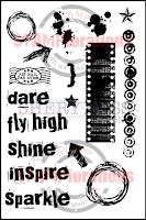 http://stamplorations.auctivacommerce.com/Art-Marks-Shery-Russ-Designs-P5529936.aspx