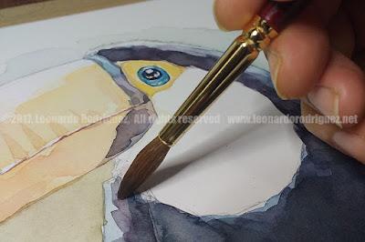 artista ilustrador en España