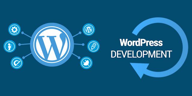 Chia sẻ khóa học WordPress trị giá 4 triệu