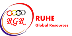 Ruhe Global Resources Recruitment 2019