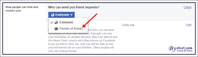 friend-request-stop
