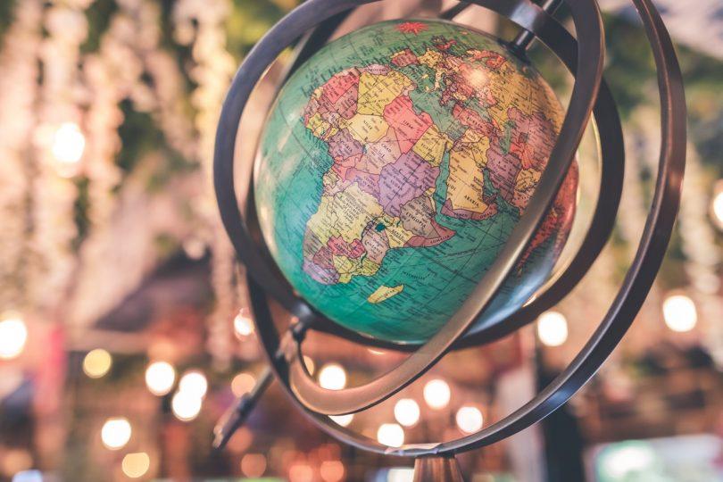 7 de las 10 economías más grandes del mundo en 2030 son mercados emergentes