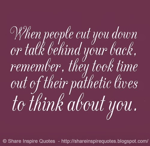 Quotes About Talking To People: Pathetic People Quotes. QuotesGram