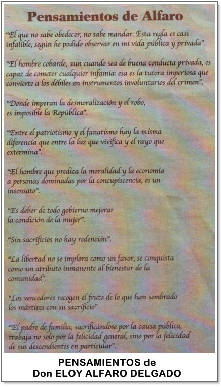 LA HOGUERA BARBARA RESUMEN EBOOK