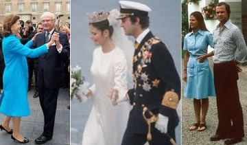 Inilah 7 Pangeran Yang Menikahi Gadis Biasa Inilah 7 Pangeran Yang Menikahi Gadis Biasa    Kisah seorang pangeran yang mencintai dan menikahi wanita yang bukan berasal dari kaum bangsawan, biasanya hanya ada didongeng cinderella dan sebagainya.Tetapi ada juga kisah seperti ini sudah menjadi kenyataan.    Kita sudah mengetahui sebelumnya, Pangeran Harry menikahi Meghan, sang kakak sudah terlebih dahulu menikahi seseorang yang tak berasal dari keluarga bangsawan. Kate Middleton baru mendapat gelar Duchess of Cambridge setelah menikah dengan Duke of Cambridge, Pangeran William.    Selain kedua Pangeran itu, ada juga loh pangeran lain yang menikahi wanita dari kalangan biasa yang bukan bangsawan.Siapa saja dan dari manakah mereka? Simak ulasannya sebagai berikut.    Topik Referensi Inilah 7 Pangeran Yang Menikahi Gadis Biasa :     1.Pangeran Felife Juan Pablo 💖 Letizia Ortiz Rocasolano (Spanyol)       Pangeran Felipe adalah putra ketiga dari Ratu Sofia dan Raja Juan Carlos. Felipe dan Letizia pertama kali bertemu pada November 2002 ketika tenggelamnya kapan tanker minyak Prestige.     letizia ortiz bekerja sebagai jurnalis sekaligus reporter berita, Letizia ada di TKP di mana dia bertemu dengan Felipe yang melihat kejadian itu. Semenjak itu mereka mulai berkencan diam-diam sampai bertunangan dan akhirnya menikah pada 22 Mei 2004.     2.Pangeran Alexandre Louis 💖 Charlene Lynette Wittstock (Monaco)       Charlene Lynette Wittstock lahir di sebuah kota kecil di Bulawoyo, Zimbabwe, Dia mungkin nggak pernah menyangka akan menjadi seorang putri kerajaan Monako. Wittstock cukup dikenal karena dia adalah atlet renang olimpiade kebanggaan Afrika Selatan.    Dalam sebuah kompetisi renang di Monako, kecantikan dan kehebatan Wittstock di-notice Prince Albert II yang merupakan pangeran kerajaan Monako. Keduanya resmi mempublikasikan diri sebagai pasangan pada ajang Olimpiade 2006 di Turin, Italy. Setelah menikah pada Juli 2011.      3.Pangeran Haakon 💖 Mette-Marit Hoiby (Norwegia) 