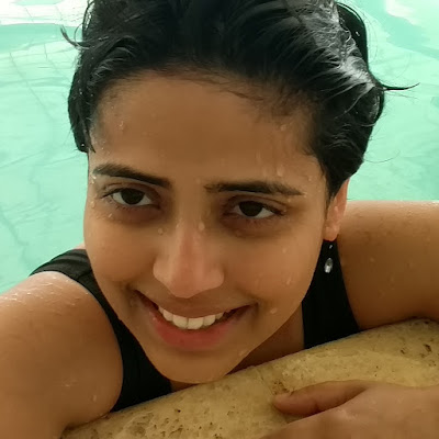 swimming how to phd blog oindree banerjee how much crying is normal
