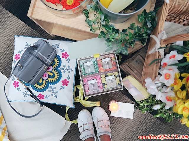 Mamonde Flower Facial Mask, Mamonde Flower Mask, Home DIY Facial Spa Tips, Mamonde Skincare, Korean Skincare