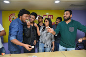 EPC Team At Radio Mirchi-thumbnail-8