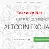 Hướng dẫn mua bán RegalCoin [REC] trên sàn CoinExchanger