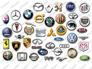 ماركة جميع حلول نوع سيارة لعبة وصلة من 3 4 5 6 7 8 9 حروف