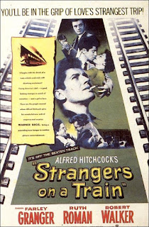 Pacto siniestro<br><span class='font12 dBlock'><i>(Strangers on a Train)</i></span>