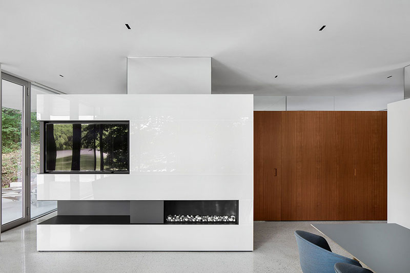Pavillon-du-Lac-03 Pavillon du Lac by Daoust Lestage Design