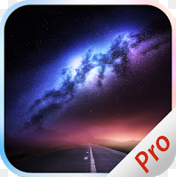 Galaxy Filter Camera Pro v1.11 Apk Terbaru