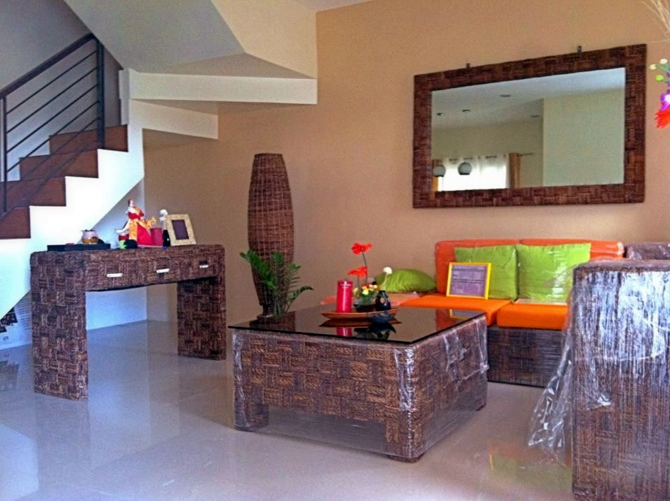 Invest a house and lot in the philippines model house for for Houses for sale under 20000 near me