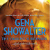 Interview with Gena Showalter and Giveawy - September 27, 2011