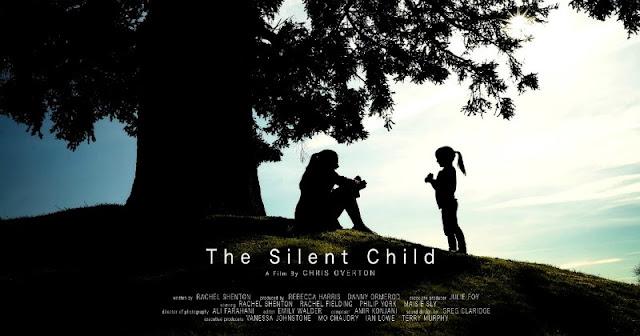 THE SILENT CHILD - WINNER