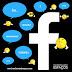 7 coisas que gostaria que as pessoas soubessem sobre redes sociais (e colocassem em prática!)