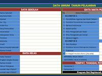 Aplikasi Laporan Pencapaian Kompetensi Siswa Kurikulum 2013 - Guru Nusantara