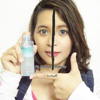 review-penghapus-makeup-wardah.jpg