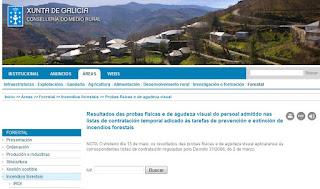 http://mediorural.xunta.gal/nc/areas/forestal/incendios_forestais/probas_fisicas_e_de_agudeza_visual/