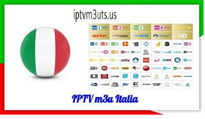 Italy iptv