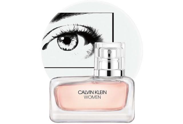 Calvin Klein Women 30 mL