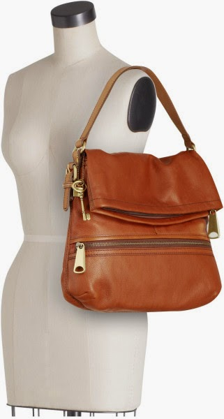 USA Boutique: FOSSIL Explorer Flap - Dark Brown / Espresso (comes ...