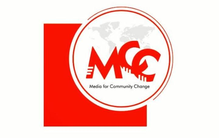 Media For Community Change Initiative is committed to investing time