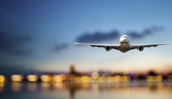 Як дешево літати за кордон — лайфхаки для мандрівників