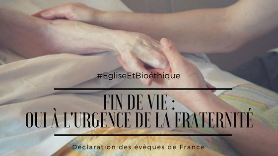 http://www.saintmaximeantony.org/2018/03/fin-de-vie-declaration-des-eveques-de.html