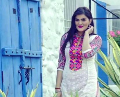 Sohne Sohne Lyrics - Jassimran Singh Keer | Punjabi Song