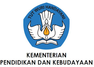 CPNS Kementerian Pendidikan dan Kebudayaan (Kemdikbud)