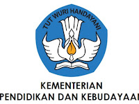 CPNS Kementerian Pendidikan dan Kebudayaan (Kemdikbud) 2017/2018