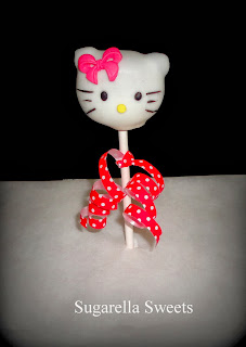 http://sugarellasweetshowto.blogspot.ca/2013/03/how-to-make-hello-kitty-cake-pop.html