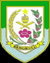 Bengkulu, PEMPROV Bengkulu, cpns