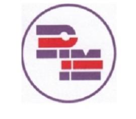 Lowongan Kerja PT Perkasa Internusa Mandiri (PIM) Tangerang