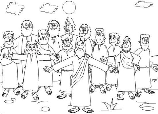 ® Gifs y Fondos Paz enla Tormenta ®: IMÁGENES DE JESÚS