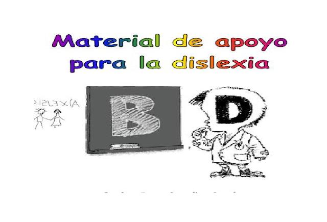 material dicactico,primaria,juegos,actividades,niños