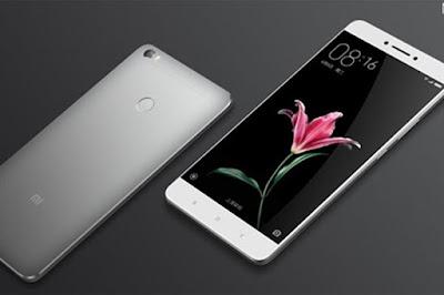 Xiaomi Mi 8 Series Menjual 1 Juta Perangkat dalam Delapan Belas Hari