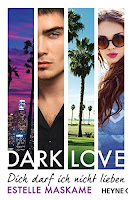 http://melllovesbooks.blogspot.co.at/2016/06/rezension-dark-love-1-von-estelle.html