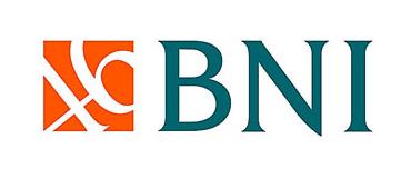 Karir Bank BNI - Office Development Program (S1)